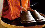 バッグ・靴